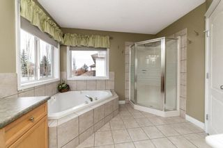 Photo 32: 78 Kendall Crescent: St. Albert House for sale : MLS®# E4240910