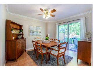 "Photo 15: 28 21928 48 Avenue in Langley: Murrayville Townhouse for sale in ""Murrayville Glen"" : MLS®# R2514950"