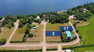 Photo 3: 3 Willow Lane in Round Lake: Lot/Land for sale : MLS®# SK828203