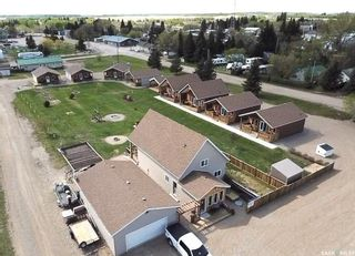 Photo 49: 92 Carl Erickson Avenue East in Shell Lake: Commercial for sale : MLS®# SK854432
