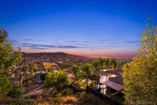 Photo 5: LA MESA House for sale : 5 bedrooms : 9804 Bonnie Vista Dr
