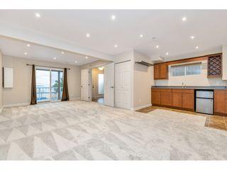 Photo 13: 15123 COLUMBIA Avenue: White Rock House for sale (South Surrey White Rock)  : MLS®# R2424989