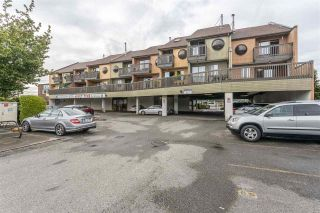 "Photo 2: 18 20229 FRASER Highway in Langley: Langley City Condo for sale in ""Langley Place"" : MLS®# R2489636"