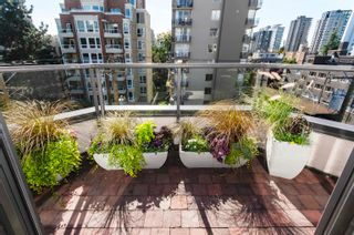"""Photo 15: PH4 1950 ROBSON Street in Vancouver: West End VW Condo for sale in """"THE CHATSWORTH"""" (Vancouver West)  : MLS®# R2619164"""