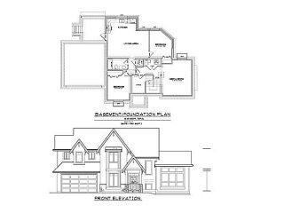 """Photo 4: 3206 GABRIOLA Drive in Coquitlam: New Horizons House for sale in """"RIVERSRUN"""" : MLS®# V1058017"""