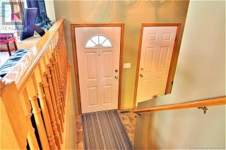 Photo 2: 51 Kemp Avenue in Red Deer: House for sale : MLS®# A1103323