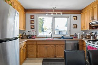 Photo 14: 279 Lynnwood Way NW in Edmonton: Zone 22 House for sale : MLS®# E4265521