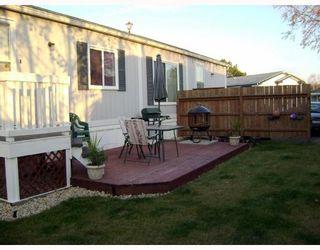 Photo 2: 480 AUGIER Avenue in WINNIPEG: Westwood / Crestview Residential for sale (West Winnipeg)  : MLS®# 2718749