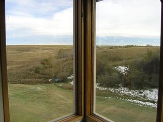 Photo 31: 242042 Township RD 264: Rural Wheatland County Detached for sale : MLS®# C4272839