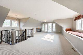 Photo 31: 729 MASSEY Way in Edmonton: Zone 14 House for sale : MLS®# E4257161