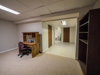 Photo 19: 59 10453 20 Avenue in Edmonton: Zone 16 Townhouse for sale : MLS®# E4241938