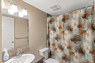Photo 18: 121 Everhollow Rise SW in Calgary: Evergreen Detached for sale : MLS®# A1146816
