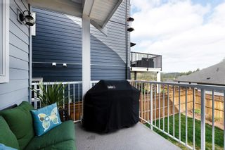 Photo 33: 1242 Nova Crt in : La Westhills House for sale (Langford)  : MLS®# 871088