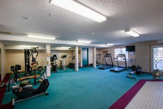 Photo 30: 404 7239 Sierra Morena Boulevard SW in Calgary: Signal Hill Apartment for sale : MLS®# A1153307