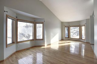 Photo 11: 65 Hawkville Close NW in Calgary: Hawkwood Detached for sale : MLS®# A1067998
