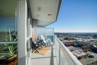 """Photo 19: 1011 11967 80 Avenue in Delta: Scottsdale Condo for sale in """"Delta Rise"""" (N. Delta)  : MLS®# R2331446"""