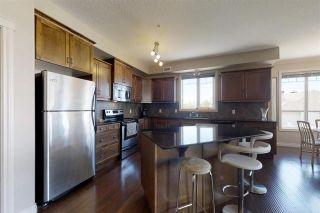 Photo 6: 205 12408 15 Avenue in Edmonton: Zone 55 Condo for sale : MLS®# E4238378