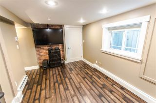 Photo 11: 1919 W 43RD Avenue in Vancouver: Kerrisdale House for sale (Vancouver West)  : MLS®# R2096864