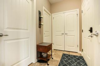 Photo 33: 158 Heartland Trail in Headingley: Monterey Park Residential for sale (5W)  : MLS®# 202116021