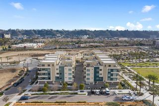 Photo 23: MISSION VALLEY Condo for sale : 3 bedrooms : 2400 Community Ln #59 in San Diego