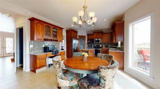 Photo 8: 14823 14 Street in Edmonton: Zone 35 House for sale : MLS®# E4236593