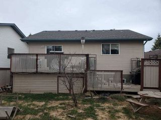 Photo 3: 34 La Costa Fairway Close: Stony Plain House for sale : MLS®# E4243063