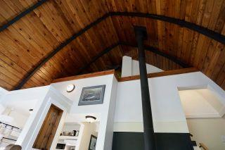 Photo 13: 462 VILLAGE BAY Road: Mayne Island House for sale (Islands-Van. & Gulf)  : MLS®# R2475725