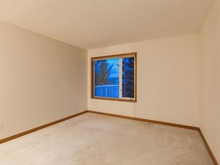 Photo 25: 30 SCIMITAR Court NW in Calgary: Scenic Acres Semi Detached for sale : MLS®# A1027323