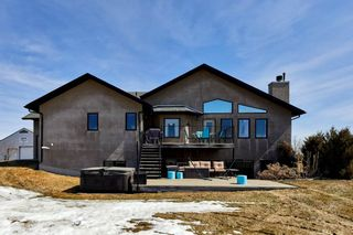 Photo 6: 54511 RGE RD 260: Rural Sturgeon County House for sale : MLS®# E4258141