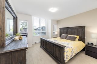 """Photo 28: 29 100 WOOD Street in New Westminster: Queensborough Townhouse for sale in """"RIVER'S WALK"""" : MLS®# R2600121"""