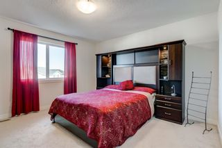 Photo 14: 34 PANORA View NW in Calgary: Panorama Hills Detached for sale : MLS®# A1027248