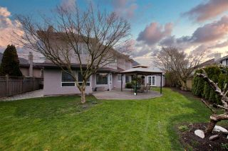 Photo 26: 6248 BRODIE Place in Delta: Holly House for sale (Ladner)  : MLS®# R2572631