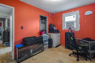 Photo 12: 53 Alderney Drive in Enfield: 105-East Hants/Colchester West Residential for sale (Halifax-Dartmouth)  : MLS®# 202117878