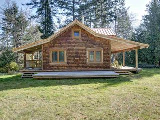 Photo 16: 135 HAIRY ELBOW Road in Seymour: Halfmn Bay Secret Cv Redroofs House for sale (Sunshine Coast)  : MLS®# R2556718
