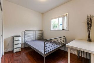 Photo 15: 3965 PRICE Street in Burnaby: Central Park BS 1/2 Duplex for sale (Burnaby South)  : MLS®# R2189673