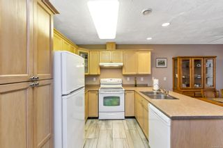 Photo 9: 2 920 Brulette Pl in : ML Mill Bay Row/Townhouse for sale (Malahat & Area)  : MLS®# 859918