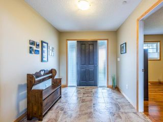 Photo 4: 360 COUGAR ROAD in Kamloops: Campbell Creek/Deloro House for sale : MLS®# 154485