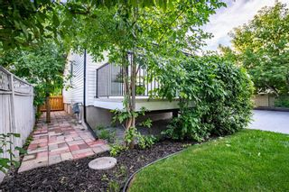 Photo 44: 3324 BARR Road NW in Calgary: Brentwood Detached for sale : MLS®# A1026193