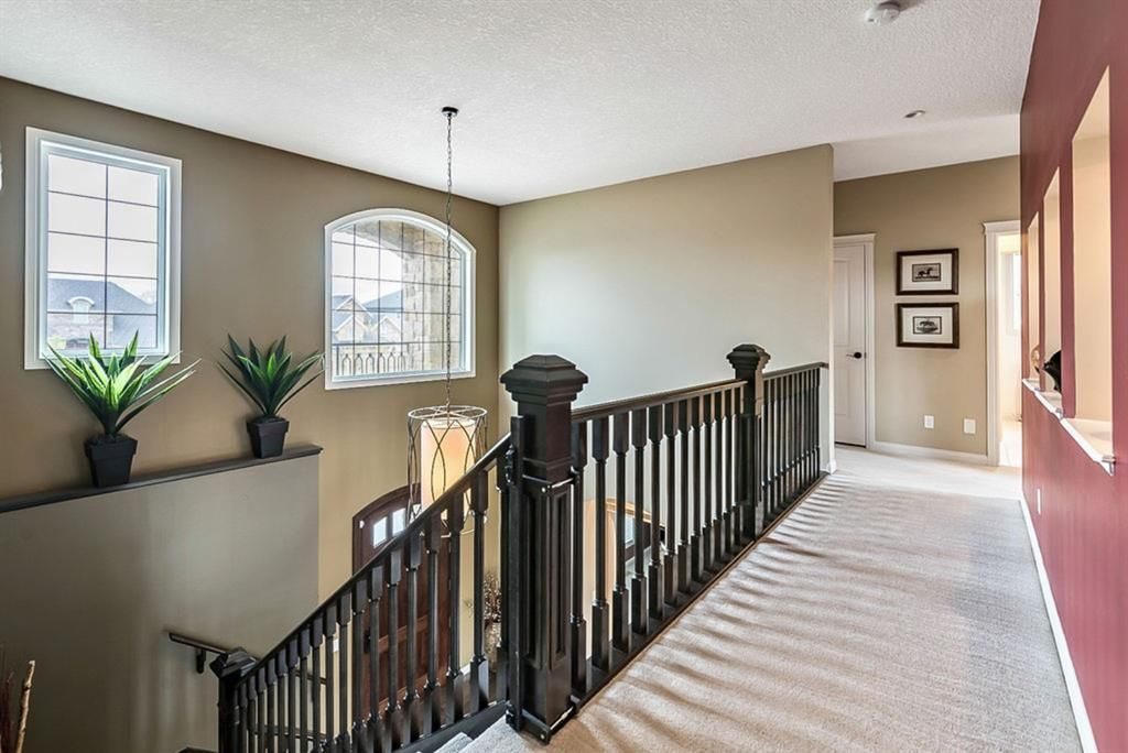 Photo 18: Photos: 72 Cranbrook Heights SE in Calgary: Cranston Detached for sale : MLS®# A1105486