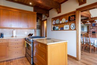 Photo 14: 412 Carnegie St in : CR Campbell River Central House for sale (Campbell River)  : MLS®# 871888