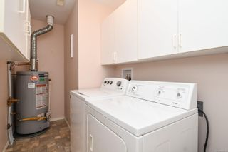Photo 28: 27 677 Bunting Pl in : CV Comox (Town of) Row/Townhouse for sale (Comox Valley)  : MLS®# 885039