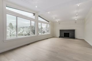 Photo 3: 2680 TRINITY Street in Vancouver: Hastings East House for sale (Vancouver East)  : MLS®# R2019246