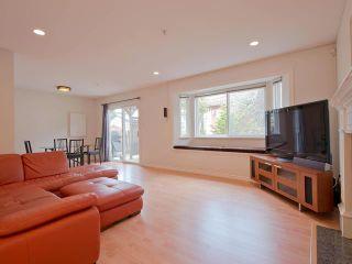 """Photo 2: 479 E 16TH Avenue in Vancouver: Mount Pleasant VE 1/2 Duplex for sale in """"MOUNT PLEASANT"""" (Vancouver East)  : MLS®# V1066960"""