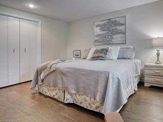 Photo 25: 91 GREENBRIER Crescent in London: South N Residential for sale (South)  : MLS®# 40165293