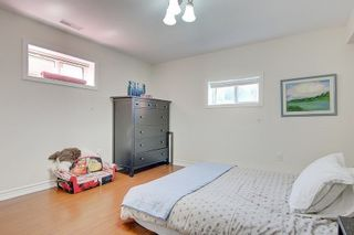 Photo 13: 38 Torrens Avenue in Toronto: Broadview North House (Bungalow) for sale (Toronto E03)  : MLS®# E5347377