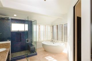 Photo 14: House for sale : 4 bedrooms : 304 Neptune Ave in Encinitas