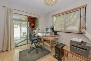 Photo 9: 937 LYNWOOD AVENUE in Port Coquitlam: Oxford Heights House for sale : MLS®# R2398758