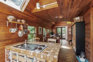 """Photo 11: 6490 MADRONA Crescent in West Vancouver: Horseshoe Bay WV House for sale in """"Horseshoe Bay"""" : MLS®# R2590722"""