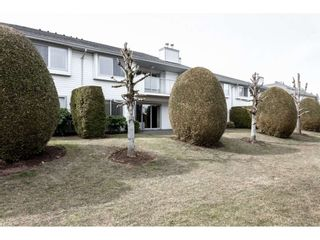 """Photo 20: 52 33922 KING Road in Abbotsford: Poplar Townhouse for sale in """"Kingsview Estates"""" : MLS®# R2347892"""