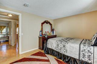 Photo 15: 94 2319 56 Street NE in Calgary: Pineridge Row/Townhouse for sale : MLS®# A1142568